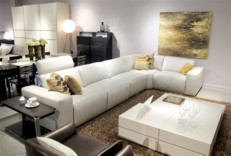 white leather recliner lounge suite leather recliner archives sofa sofa