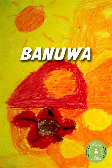 row row row your boat karaoke mp3 free nursery rhymes gt banuwa free mp3 audio download