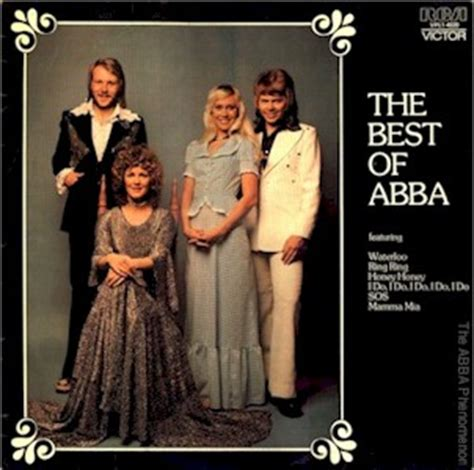 best of abba album abba the australian discography 1972 1977