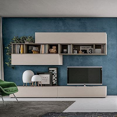 Home Interior Design Tv Unit best 25 tv unit design ideas on pinterest tv unit