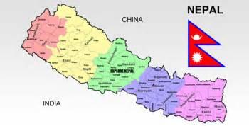 Explore nepal about nepal