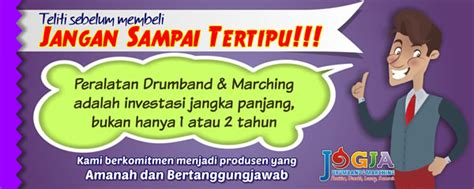 Jual Drumband Sma Set Harga Murah pengrajin drumband jual alat marching band harga