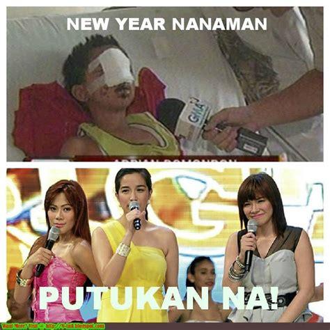 new year wiki tagalog new year nanaman meme meme