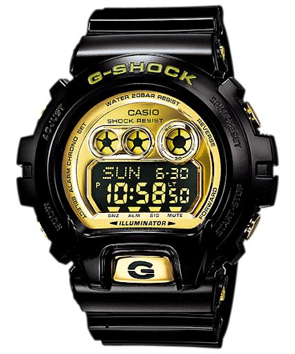 G Shock 5369 Rantai Black Gold jual jam tangan casio g shock gd x6900fb jam casio