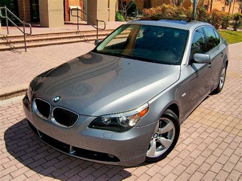 how to work on cars 2005 bmw 530 engine control bmw 530i 2005 price in lebanon