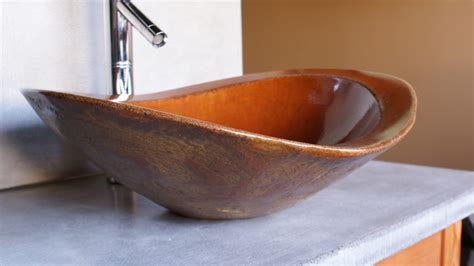 cool bathroom sinks cool sinks eclectic bathroom sinks charlotte by