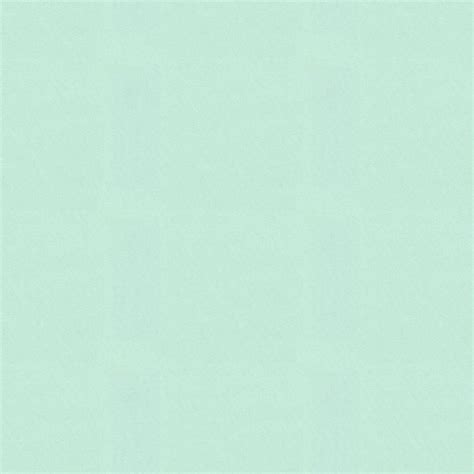 Solid mint fabric by the yard green fabric carousel designs