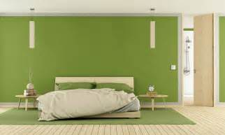 chambre 224 coucher 5 conseils 234 tre pour une chambre