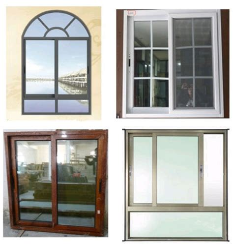 Home Windows Design In Pakistan | image gallery house windows in pakistan