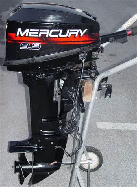 Kickers Cw Bots 36 40 zeilersforum nl mengverhouding mercury 9 9 1 1