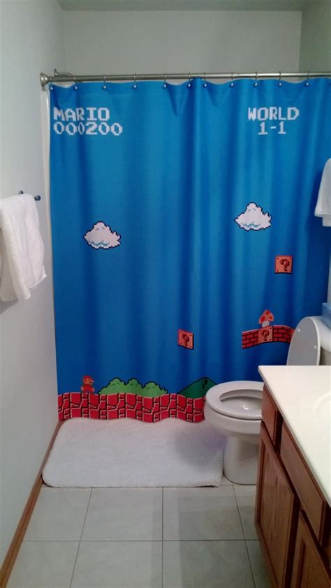 amazing shower curtains amazing shower curtains 28 images curtain amazing