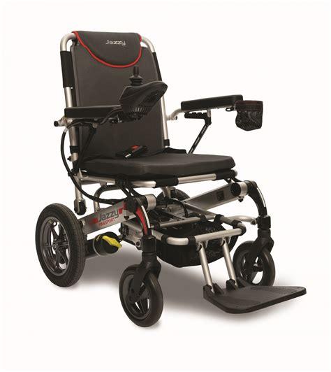 portable power wheelchair r pride jazzy passport folding power wheelchair for sale