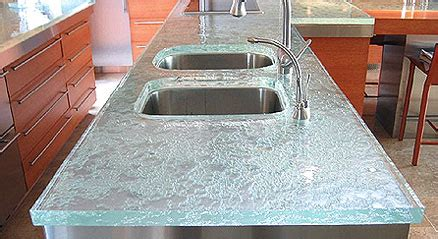 which durable countertop is best for your kitchen
