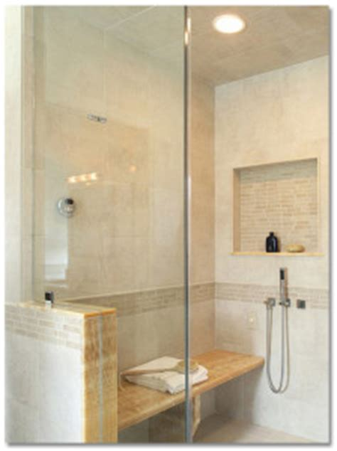 bathroom wet area design small bathroom design ideas smart remodel choices for any budget