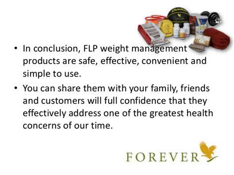 weight management nottingham weight management