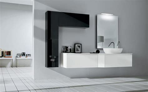 rectangle bathroom wall mirror with lighted frame of led vanity bathroom mirrors bathroom vanity cabinets