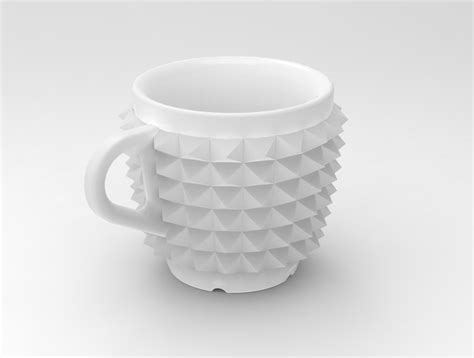 One Coffee Cup a Day   30 days, 30 cups ? cunicode