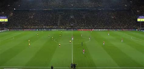 Live Football Calcio Diretta Per Android