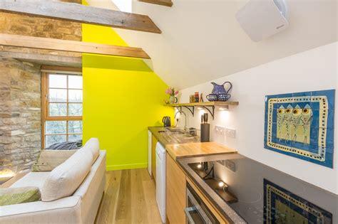 Livingroom Edinburgh by Stunning Living Room Edinburgh Photos Exterior Ideas 3d