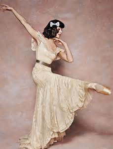 the nutcracker bride ballet dancers leanne cope marries