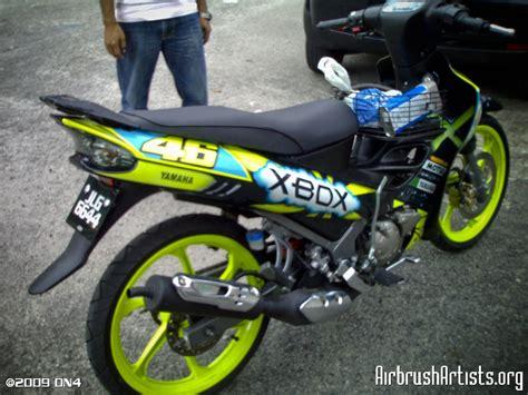 Cover Motor Yamaha Zr Selimut Motor boon siew honda future 125 html autos weblog