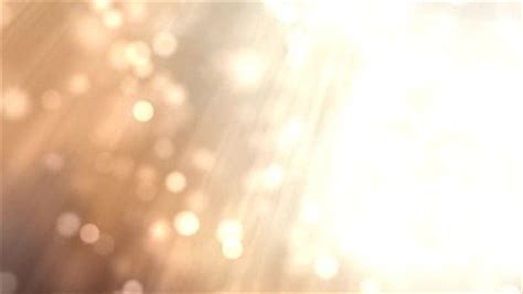 lighting for worship services free hd bokeh worship loop free hd video clips stock