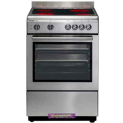 spiegelschrank xxlutz kitchen oven price 28 images kitchen equipment bread