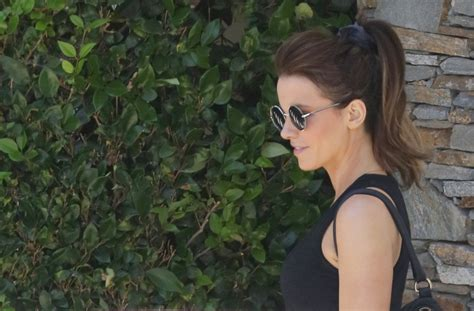 Kate Beckinsale Goes Back To The Pool by Kate Beckinsale 8 Home