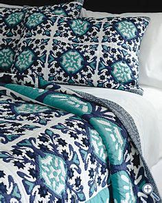 navy turquoise bedroom bedding on pinterest masculine bedding navy and turquoise
