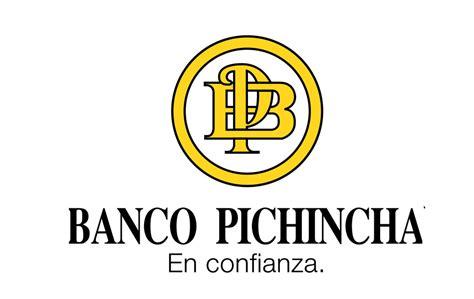 banco pichincha creditos microcreditos con asnef home