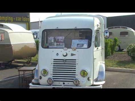 Restaurer Un Mobil Home by Comment Reparer Cellule Cing Car La R 233 Ponse Est Sur