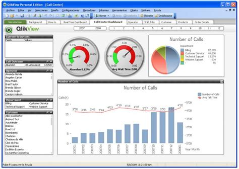 download qlikview themes templates qlikview download