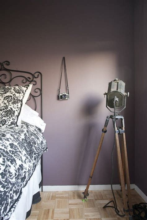 best 25 popular paint colors ideas on paint colors bathroom colour schemes warm