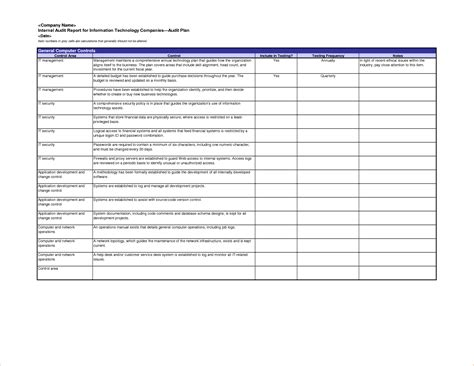 html report template monthly report format highway worker sle resume