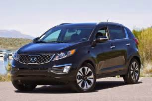 Kia Sportage 2014 Option 2014 Kia Sportage Wallpaper Hd Prices Wallpaper Specs