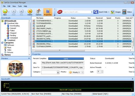 www download getgo download manager download