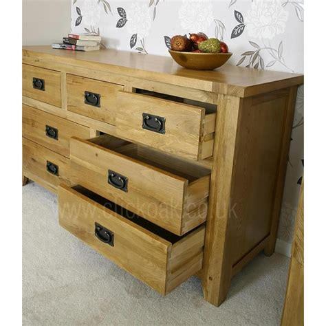 Westbury Bedroom Furniture by Westbury Bedroom Furniture 28 Images Klaussner 418 050 Westbury 4 Pieces Bedroom Set