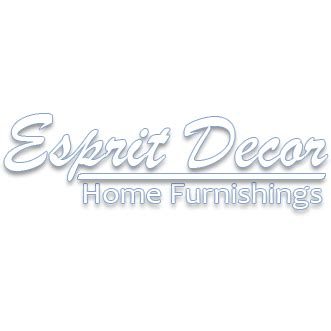 esprit decor home furnishings chesapeake va company