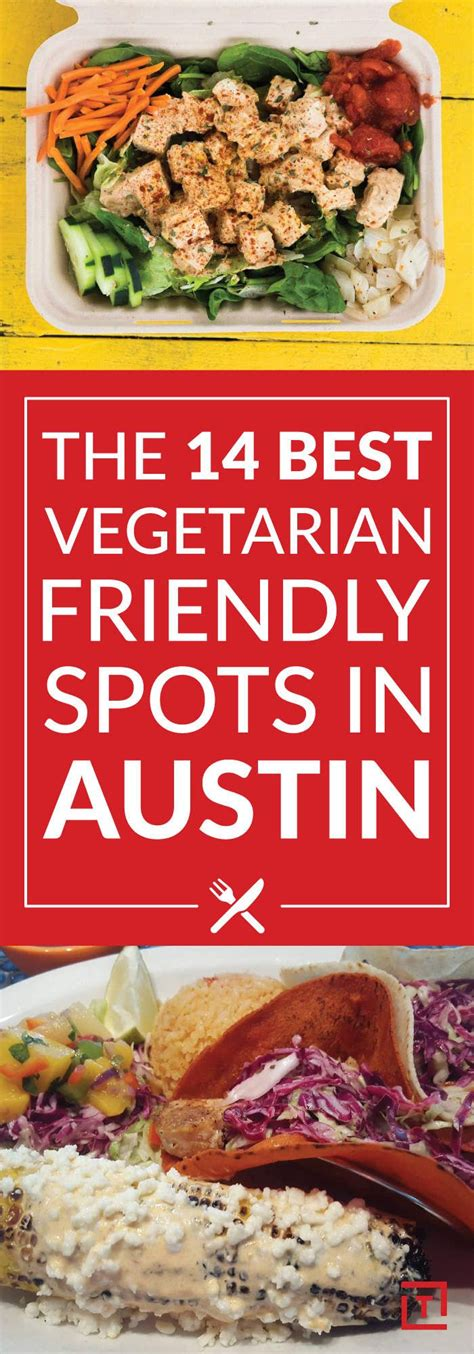Vegan Restaurants Tx 445 Best Images About Eats On See More