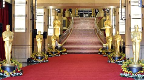 schomburg center events exhibitions red carpets and a complete breakdown of the oscars red carpet and why the