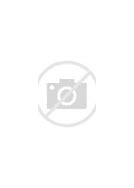 Image result for Tom Clancy's Ghost Recon: Future Soldier Xbox 360