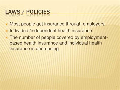 sitra addus salaam universal healthcare thesis presentation