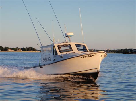 downeast boats the hull truth boating and fishing forum view single