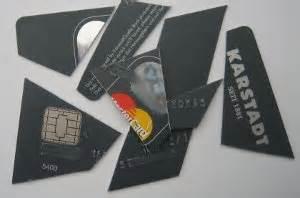 valovis bank kreditkarte valovis commercial bank ag karstadt mastercard 174