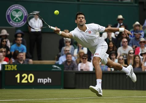 Winning Prize Money For Wimbledon - wimbledon prize money this year takes a hit thanks to brexit photos