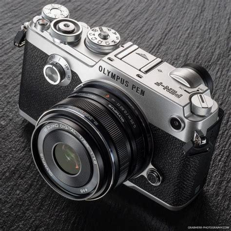 Kamera Olympus Pen Mini die besten 25 fuji kamera ideen auf polaroid