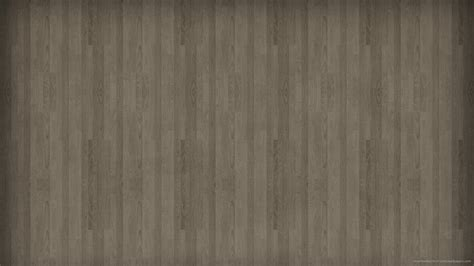 wood pattern grey grey wood flooring texture and download x grey wooden