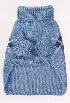 arm knit sweater pattern my daughter s friend has a mini yorkshire terrier who