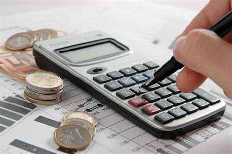 Big Four Accouto Colombia Mba by Tax Accounting Far International