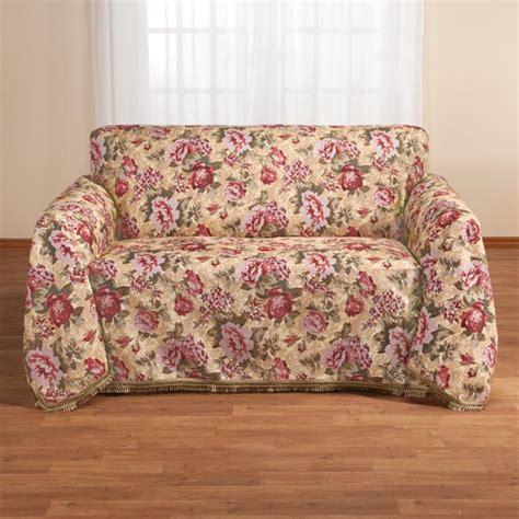 floral sofa throws floral sofa throw sofa throw large throws miles kimball